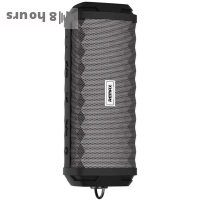 Remax RB-M12 portable speaker