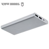 Xiaomi PLM09ZM power bank price comparison