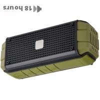 DreamWave EXPLORER portable speaker price comparison