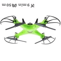 Holy Stone HS110 drone price comparison