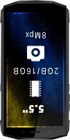Blackview BV5800 Pro smartphone price comparison