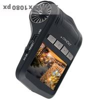 ZIQIAO JL-901 Dash cam price comparison