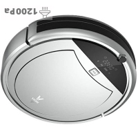 VIOMI VXRS01 robot vacuum cleaner price comparison