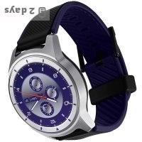 ZTE QUARTZ smart watch price comparison