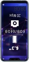 Huawei Maimang 7 smartphone price comparison