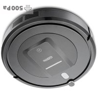 GBlife KK290-B robot vacuum cleaner price comparison