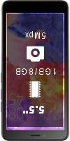 Itel A52 Lite smartphone price comparison