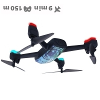 JXD 518 drone price comparison