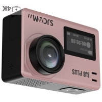 SJCAM SJ8 Plus action camera price comparison