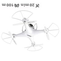 JJRC H68 drone price comparison