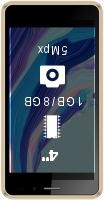 InnJoo Netsurfer smartphone price comparison