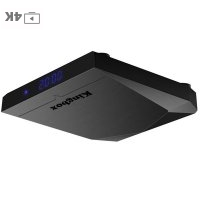 Kingbox K3 TV box price comparison