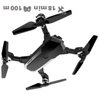 JDRC JD-20S drone price comparison