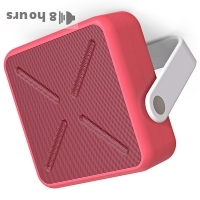 DOSS DS-2022 portable speaker price comparison