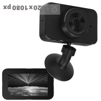 Xiaomi Mijia Dash cam price comparison