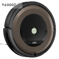 IRobot Roomba 890 robot vacuum cleaner price comparison
