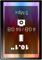 Chuwi Hi9 Air X20 tablet price comparison