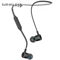 PLEXTONE BX325 wireless earphones price comparison