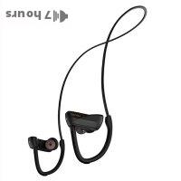 MGCOOL WAVE wireless earphones price comparison