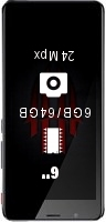 Nubia Red Magic 6GB 64GB smartphone price comparison