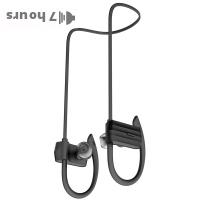 GGMM W600 wireless earphones price comparison