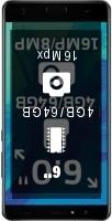 Santin Max 4 Pro smartphone price comparison