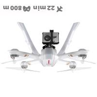MJX Bugs 3 Pro drone