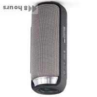 VisionTek SoundTube Pro portable speaker price comparison