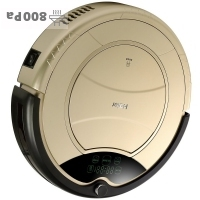 Haier T320 robot vacuum cleaner price comparison