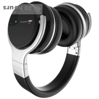 Meidong E7B wireless headphones price comparison