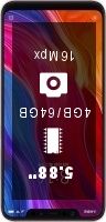 Xiaomi Mi8 SE 4GB 64GB smartphone