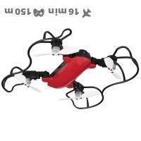 SIMTOO XT175 drone