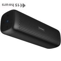 Meidong MD6110 portable speaker
