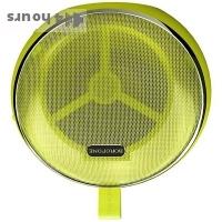 BOROFONE BP1 portable speaker price comparison