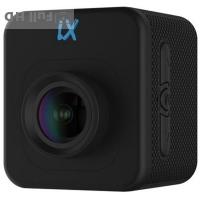 KAISER BAAS X1 action camera price comparison