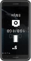 BQ -5010G Spot smartphone