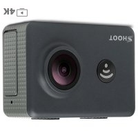 SHOOT T31 action camera price comparison