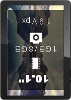 DEXP Ursus VA210 tablet price comparison