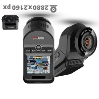 Junsun S590 Dash cam price comparison