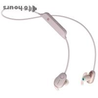 SONY SP600N wireless earphones