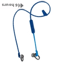 Plantronics BACKBEAT FIT 300 wireless earphones