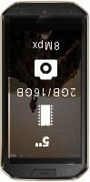 Aermoo R1 smartphone price comparison