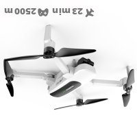 Hubsan H117S Zino drone price comparison