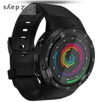 Zeblaze THOR 4 PLUS smart watch price comparison