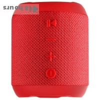 Remax RB-M21 portable speaker