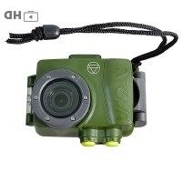 Intova Dub action camera price comparison
