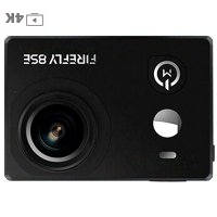 Hawkeye Firefly 8 SE action camera price comparison