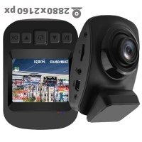Junsun S66 Dash cam price comparison