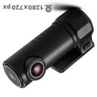 Zeepin S600 Dash cam price comparison
