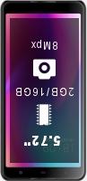 Symphony i75 smartphone price comparison